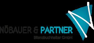 Nöbauer & Partner Bilanzbuchhalter GmbH